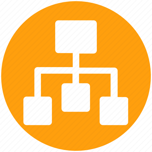 Communication, connection, network, networking, seo, storage icon - Download on Iconfinder