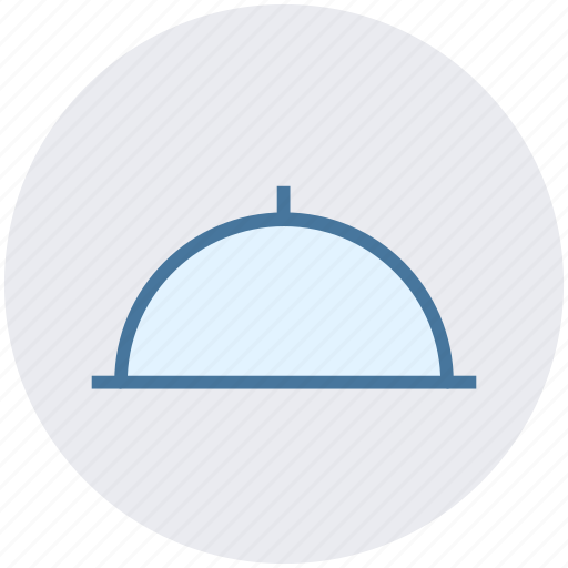bell, ring, service, shop ring icon