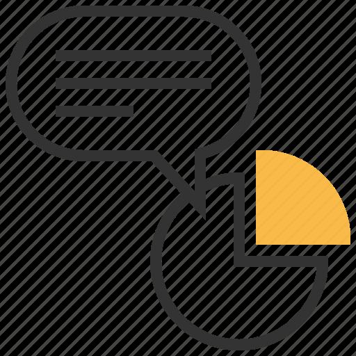 customer, seo, service, support, survey icon