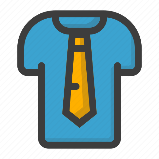 cloth, clothing, fashion, male, man, shirt, wearing icon