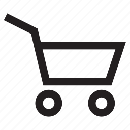 buy, market, payment, pushcart, shop, shopping icon