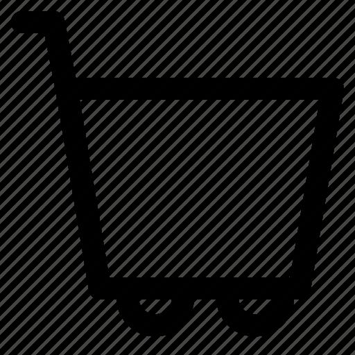 buy, cart, ecommerce, shop, shopping icon
