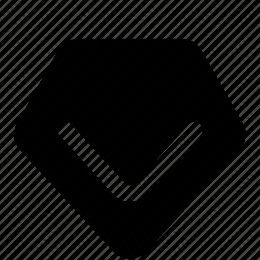Award, crown, premium, prize, reward, vip icon - Download on Iconfinder