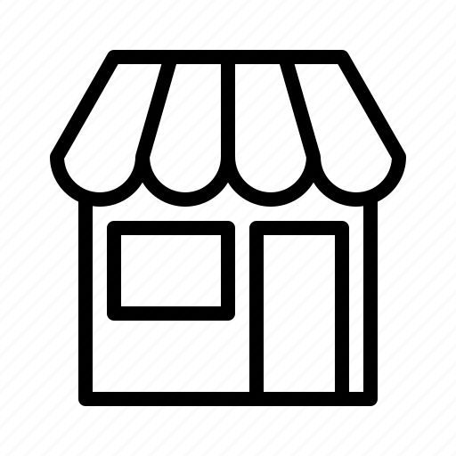 Buy, expanded, market, sale, shop, shopping, store icon - Download on Iconfinder