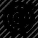 aim, dartboard, goal, seo, target icon