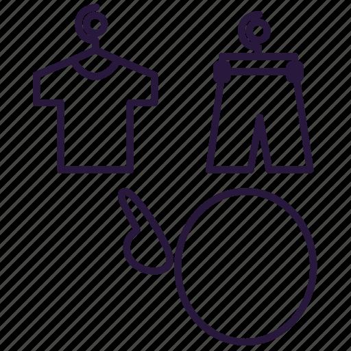 alternative, choice, client, consumer, customer, selection icon