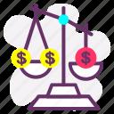 compare price, comparison, comparison shopping, discount, marketing, money, pricing