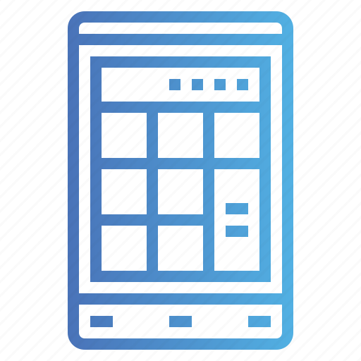 Calculate, calculator, maths icon - Download on Iconfinder