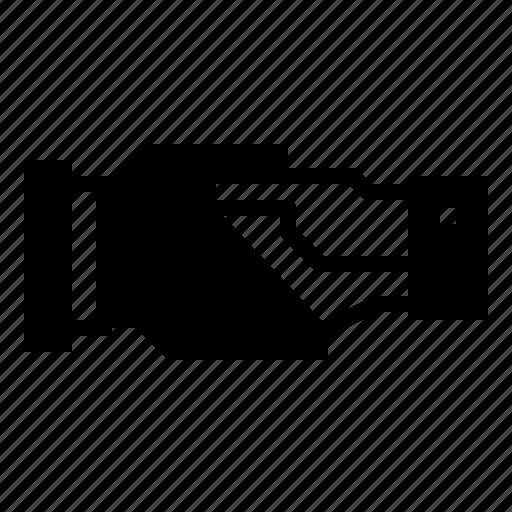 Agreement, deal, gestures, handshake, partnership icon - Download on Iconfinder