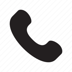 call, phone, support icon