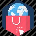 abroad, online, sale, internet, seo, shopping, web