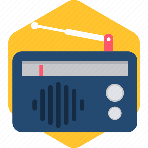 channel, radio, services, signal, support icon