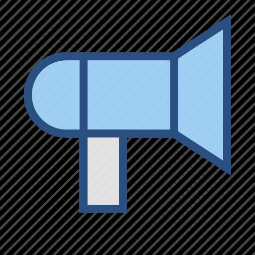 ads, marketing, promotion icon