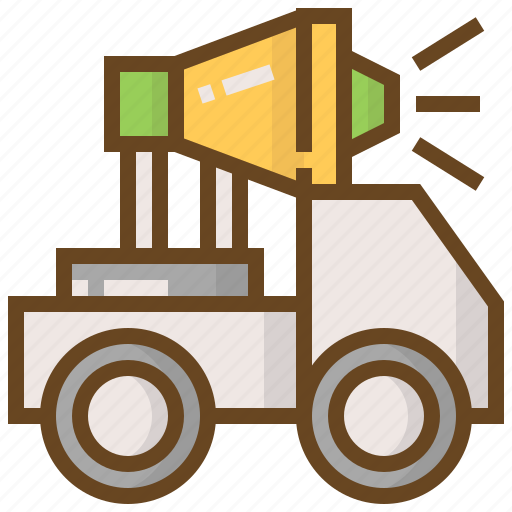 advertising, business, car, e-commerce, information, marketing, shopping icon