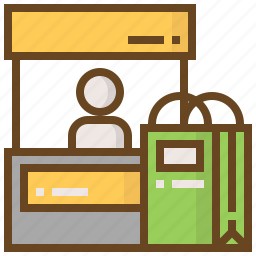 advertising, business, e-commerce, marketing, sale, shop, shopping icon