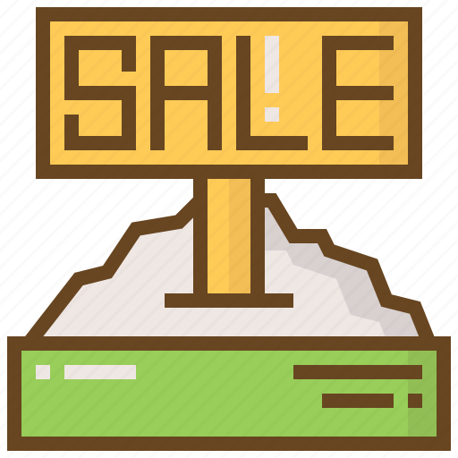advertising, business, clearance, e-commerce, marketing, sale, shopping icon
