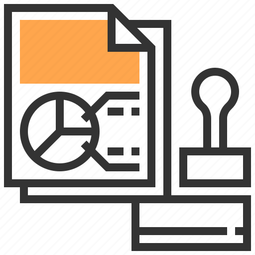 advertising, analysis, charts, commerce, marketing, payment, strategy icon