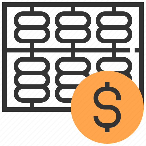 advertising, calculate, commerce, marketing, money, payment, strategy icon