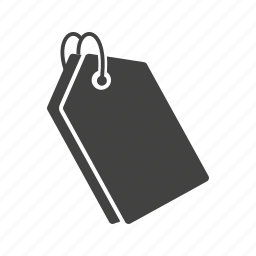 discount, label, offer, price, sale, special, tags icon