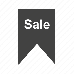 label, price, retail, sale, sold, tag icon