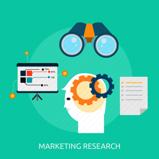 business, communication, infographics, marketing, office, presentation, research icon