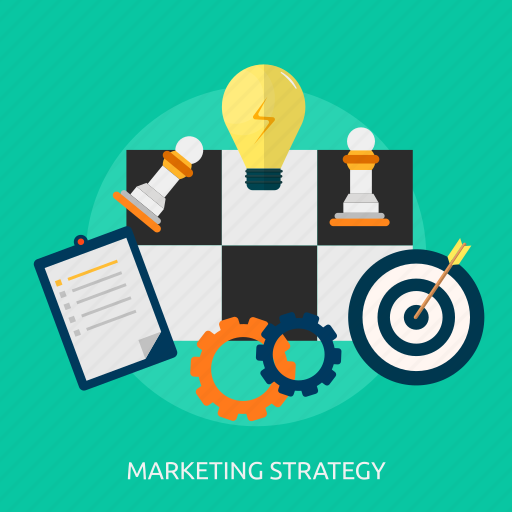 content, management, marketing, optimization, planning, strategy, target icon