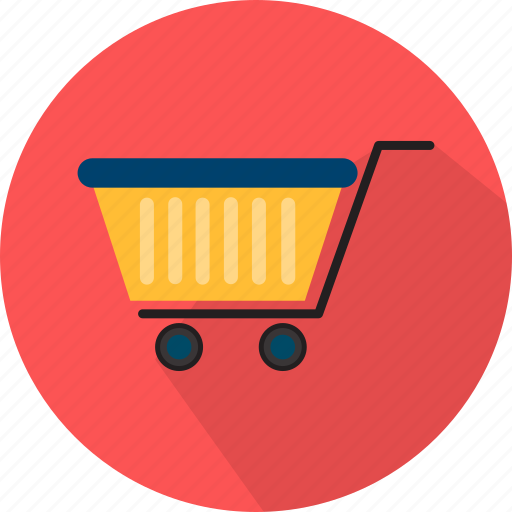 business, buy, ecommerce, payment, shop, shopping icon