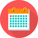 management, schedule, time, date, calendar, event