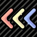 broken link, connection, join, link, social media