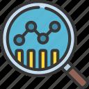 data, analytics, chart, information, analysis
