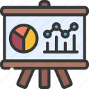 data, reporting, reports, charts, information