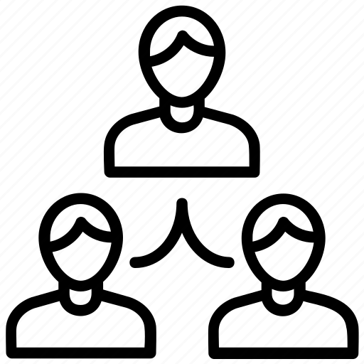 executive coaching, executive team, leadership, management team, team leader icon