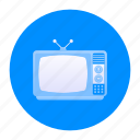device, electric, electronic, lcd, marketplace, television, tv