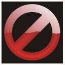 003 icon