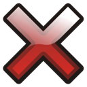 004 icon