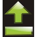 025 icon