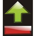 026 icon