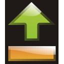 027 icon