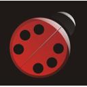 030 icon