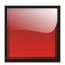 046 icon
