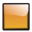 047 icon