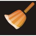 048 icon