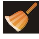 049 icon