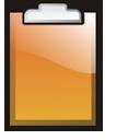 050 icon