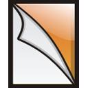 051 icon