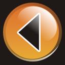 057 icon