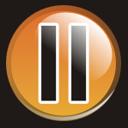 061 icon