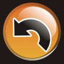 064 icon