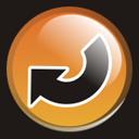 065 icon