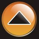 069 icon